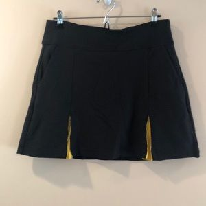 Tail Tech Athletic Skort